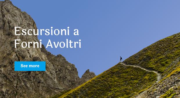 escursioni_forni-avoltri