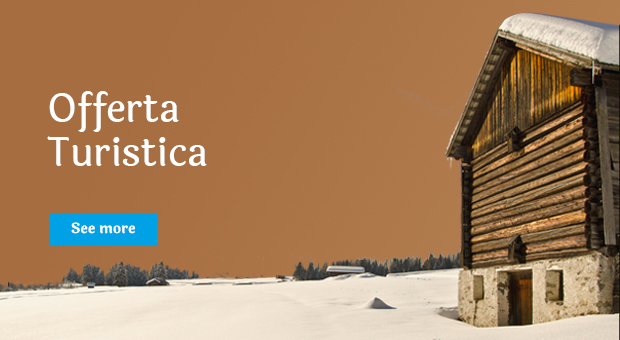 offerta_turistica_D