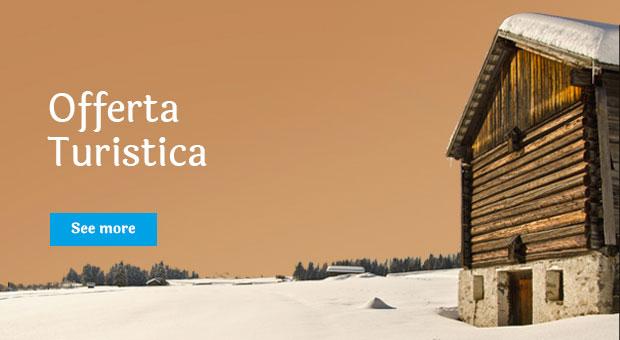 offerta_turistica_L
