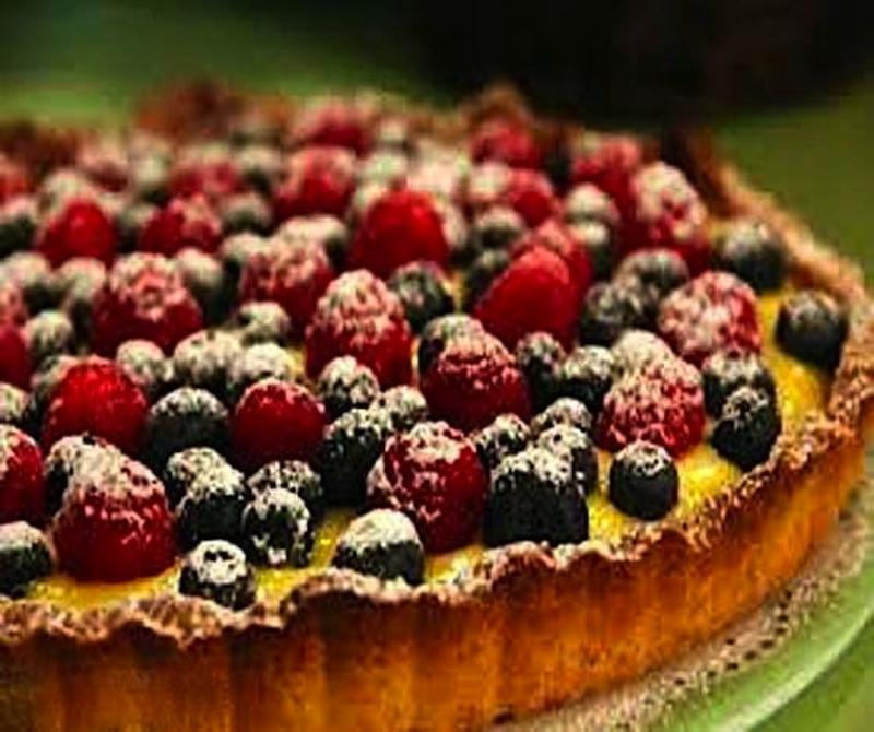 piccoli_frutti