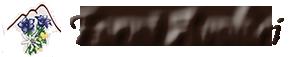 logo3 (2)