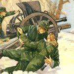 194968-thumb-full-spot_grande_guerra