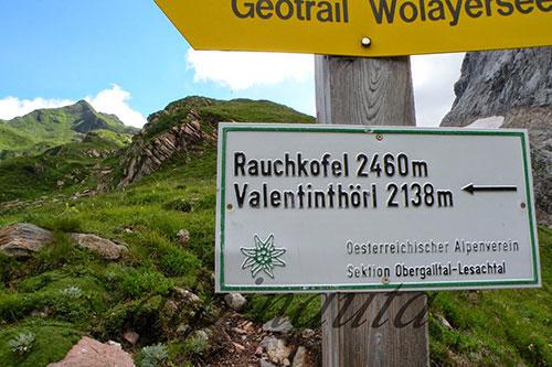 geo-trail