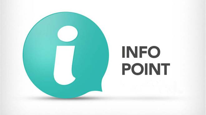 info-point-a-massa-lubrense-3241183.660x368