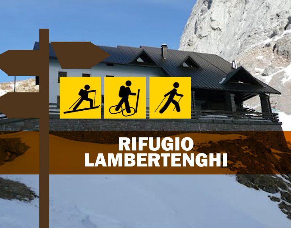 lambertenghi1