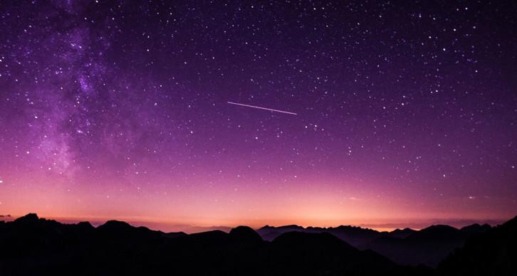 stellecadenti-726x388