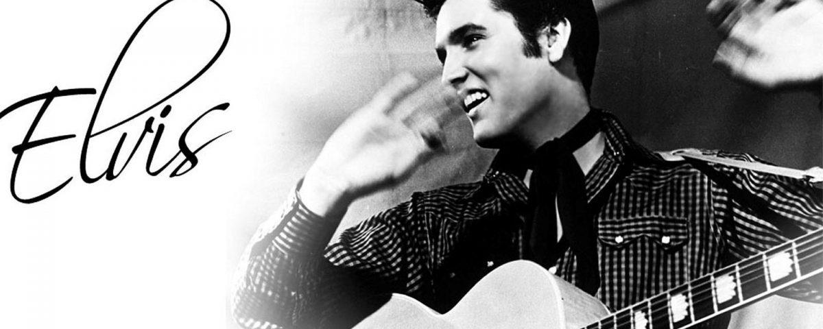 Elvis-Presley-13