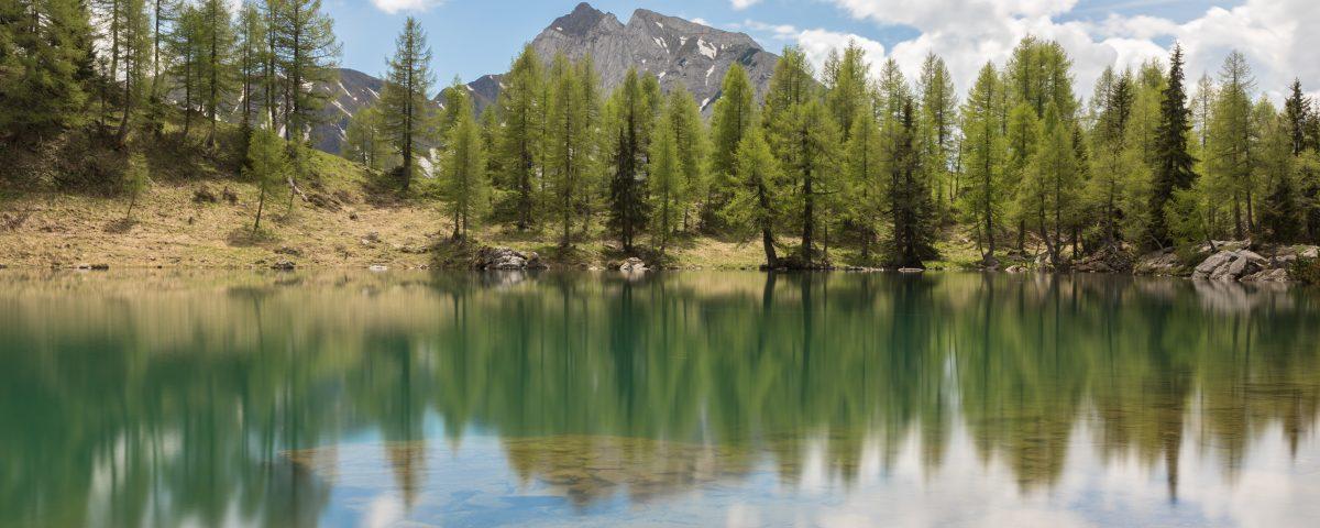 Lago Bordaglia 4 Mattia Pacorig